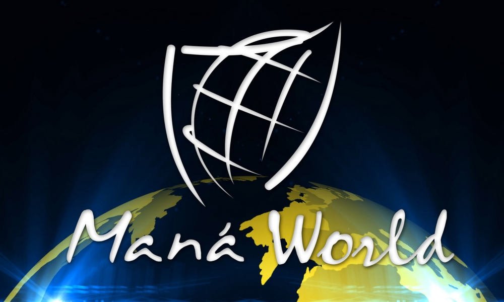 Maná World